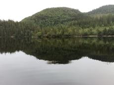Norwegia wrzesień 2007.