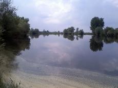 Łowisko Kujawsko-pomorskie