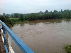Topola 29.06.2009